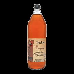Cidre Brut Tradition 1L